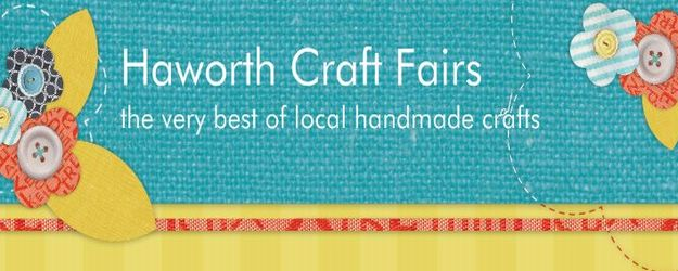 Hawoth craft fairs